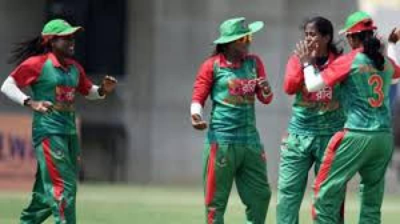 Bangladesh women cricket team to tour Pakistan in Oct-Nov