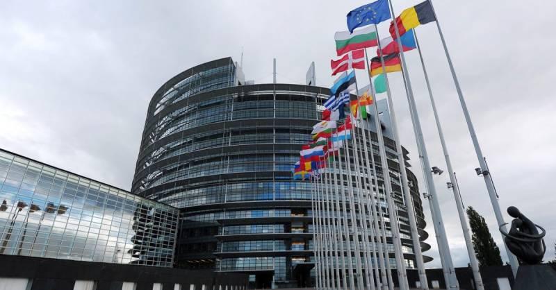 European Parliament to discuss Kashmir crisis as lockdown continues