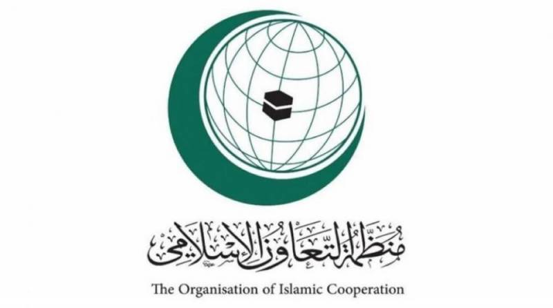 OIC calls for immediate lifting of curfew, restoration of fundamental rights in Indian Occupied Kashmir