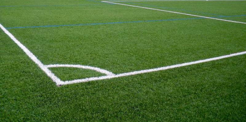 Rs40mln earmarked for laying Astro Turf at district hockey ground