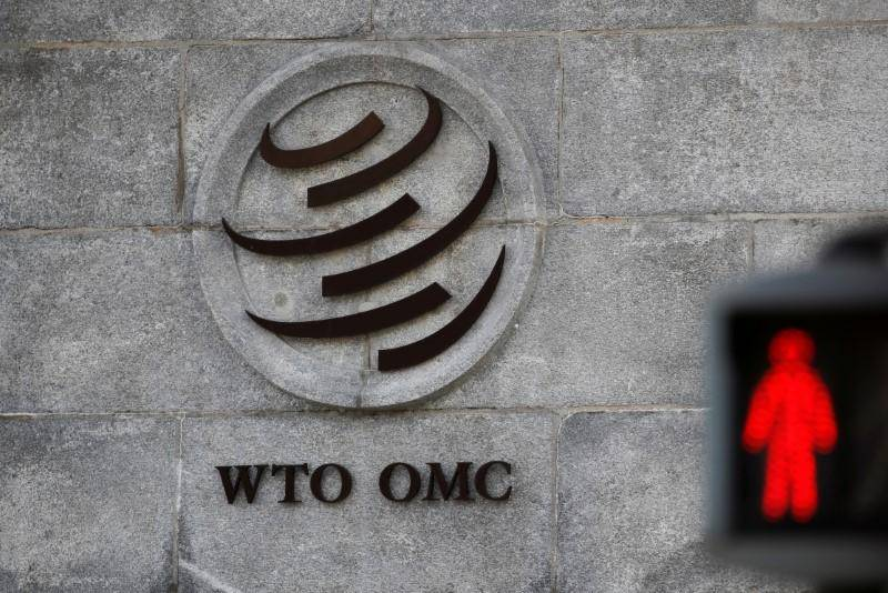 China lodges WTO complaint against US after new tariffs
