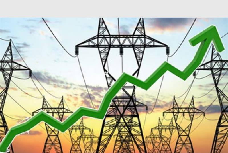 NEPRA allows Rs.1.78/Unit hike in power tariff for July