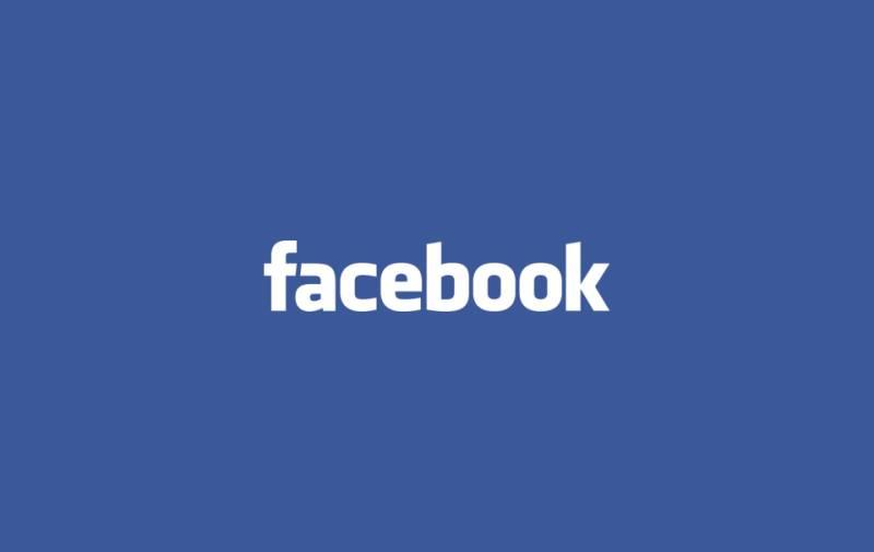 Facebook combating vaccine related misinformation in Pakistan
