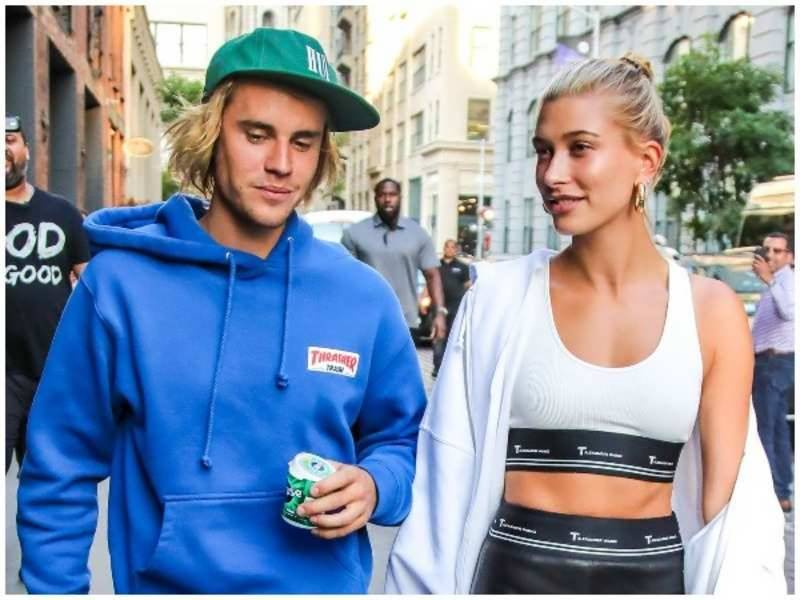 Justin Bieber takes down troll for criticizing his love for wife Hailey Bieber
