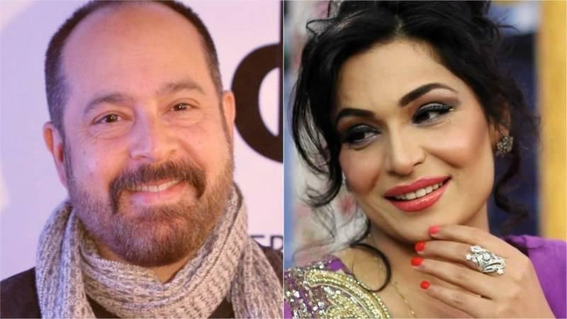 'Mohsin Abbas Haider is a nice man', says Meera
