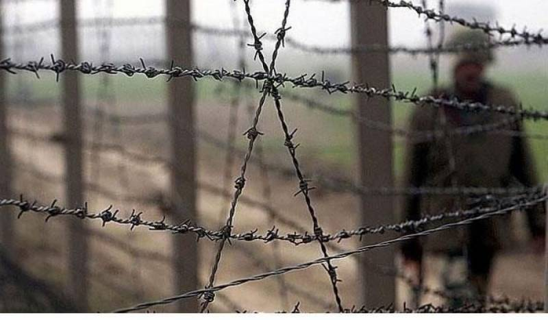 Pakistani soldier martyred as India violates LoC ceasefire