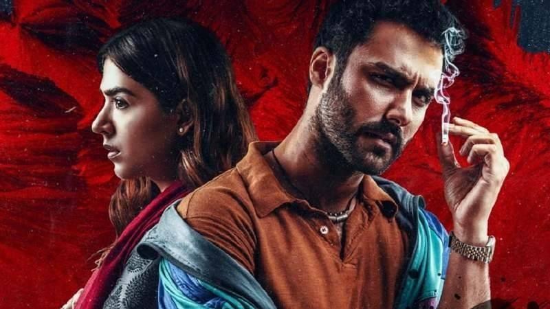 'Laal Kabootar' to represent Pakistan at the Oscars