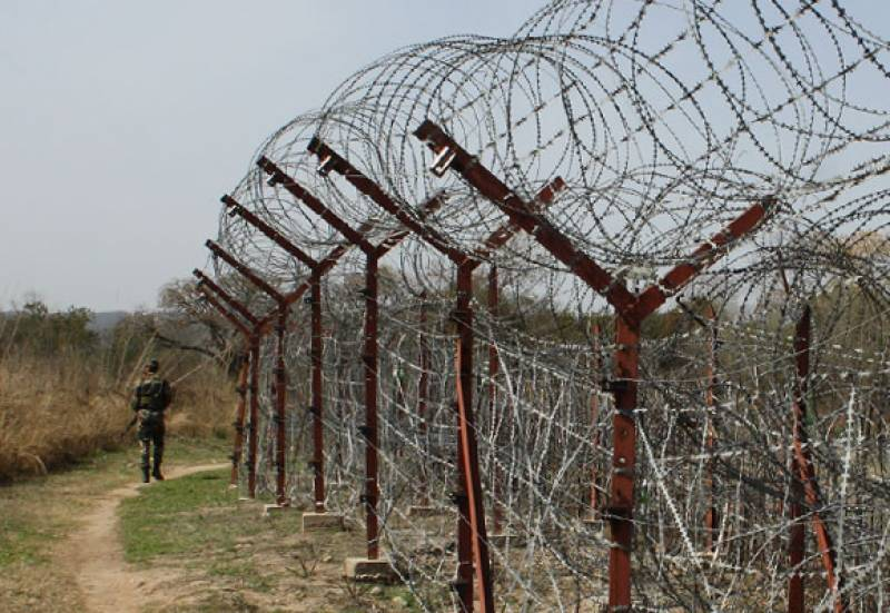 Pakistan Army soldier martyred in unprovoked firing by Indian troops in Hajipir Sector