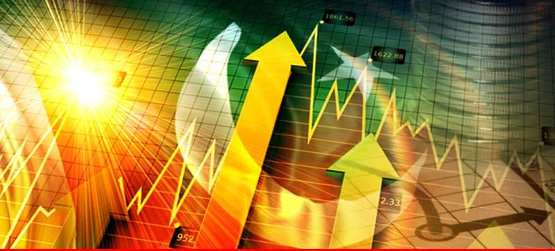 Bad days gone as Pakistan moving towards economic stability: Hafeez Shaikh