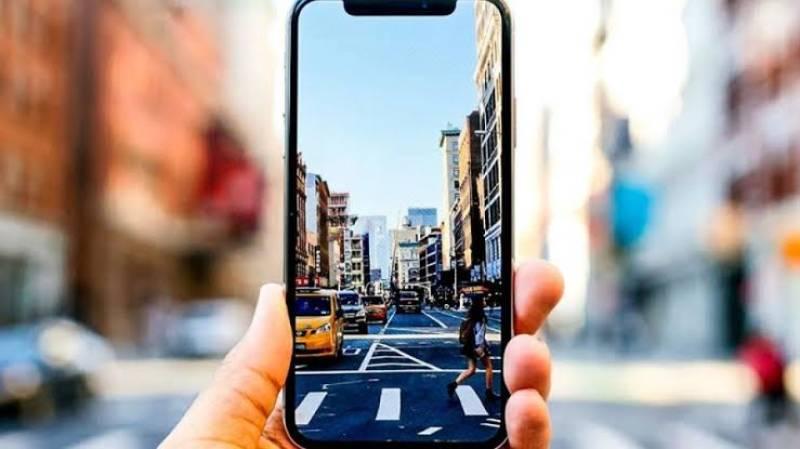 4 Smartphones in Pakistan That Cost Under Rs30,000
