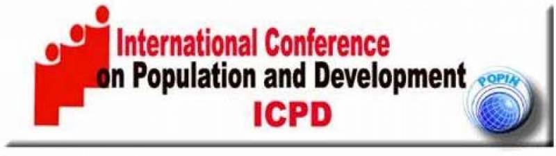 Young Omang develops recommendations for national commitments ahead of ICPD's 25th anniversary