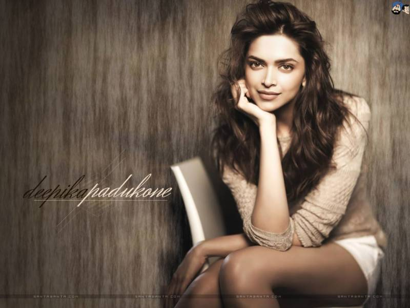 Deepika Padukone launches lecture series on mental health