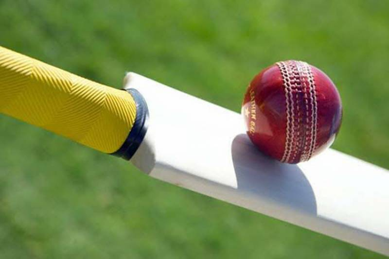 Javeria, Fatima lift PCB Challengers to 2nd win in Women Cricket C'ship