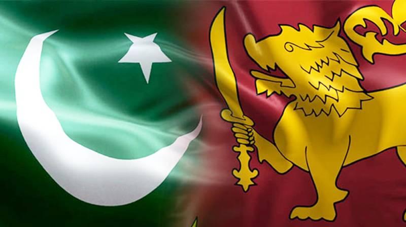 Pakistan announces ODI squad for Sri Lanka series