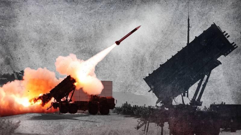 Yemen's Houthi rebels to halt attacks as US announce to deploy more troops in Saudi Arabia, UAE