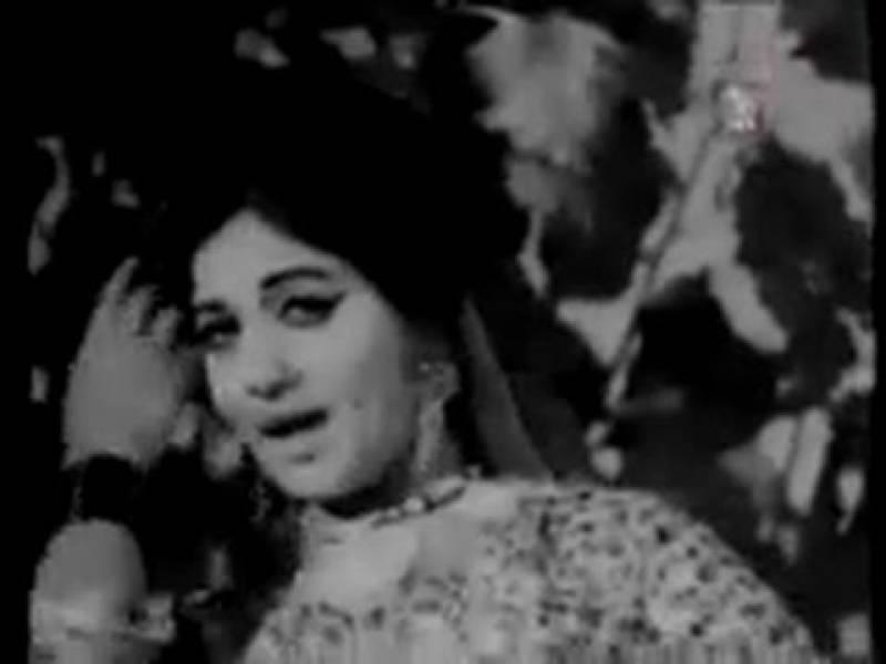Renowned singer 'Naseem Begum' remembered on Sunday