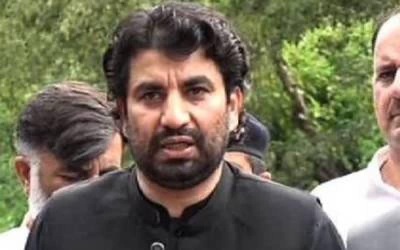 De-seated Qasim Suri approaches SC against Election Tribunal decision