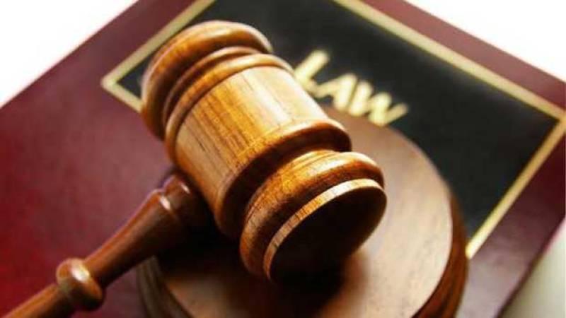 Pakistan loses £35m Hyderabad Fund case in UK court