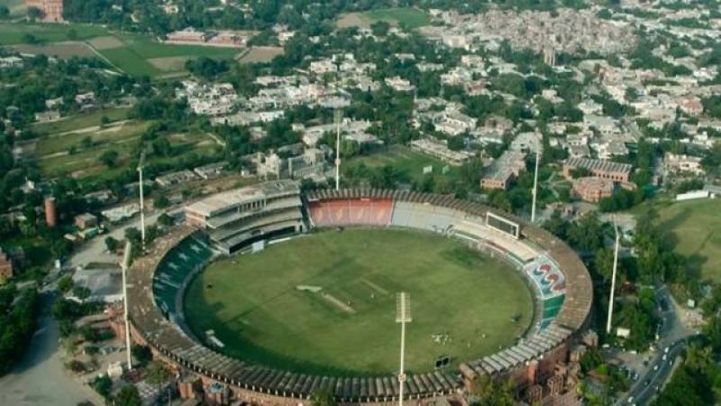 Pakistan to face Sri Lanka in T20 series opener in Lahore today