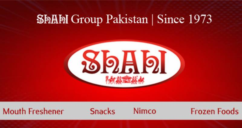 A Regal Decision: SHAHI announces total removal of Betel Nut from its Supari products