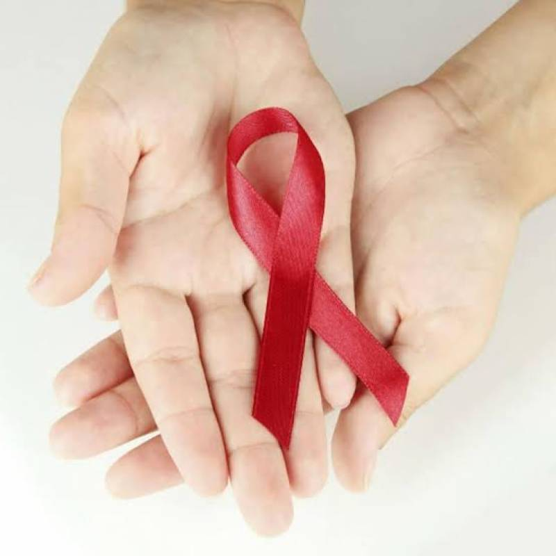 HIV/AIDs claim 10 lives as 837 positive cases registered in Hyderabad
