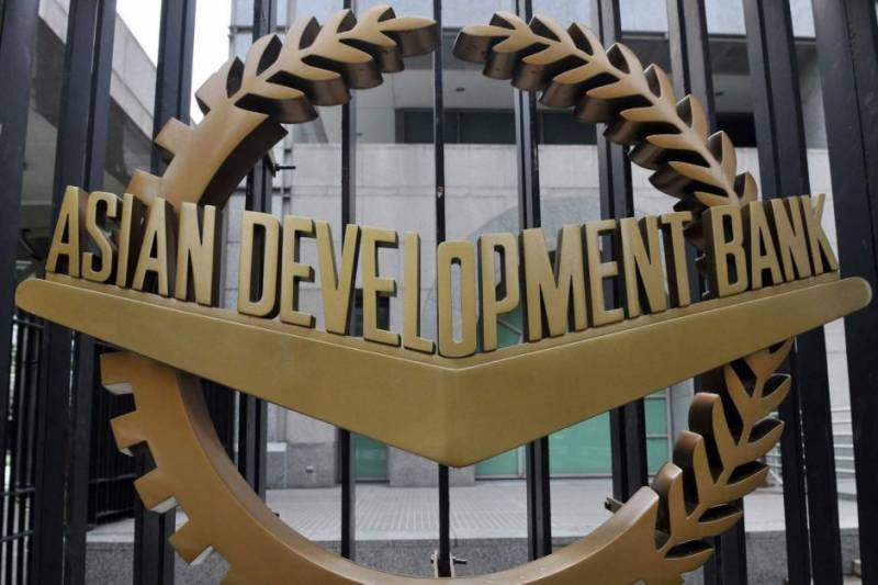 ADB approves additional $200m for BISP