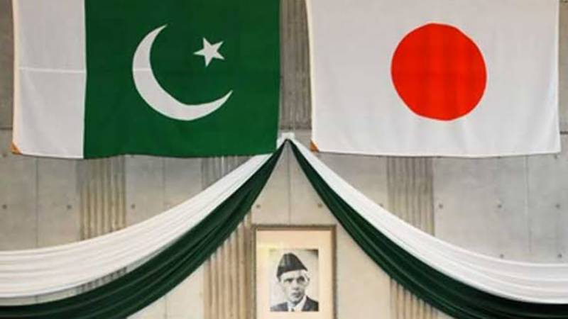 Pakistan, Japan agree to sign MoU on manpower export