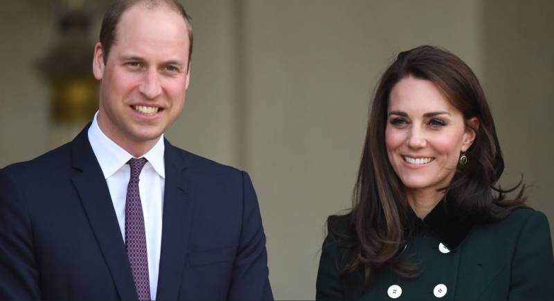 Prince William, Kate Middleton's visit to Pakistan will be their