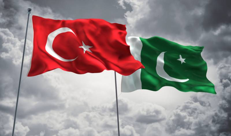 Turkey to establish 'Centre of Excellence in Tourism, Hospitality Management' in Pakistan