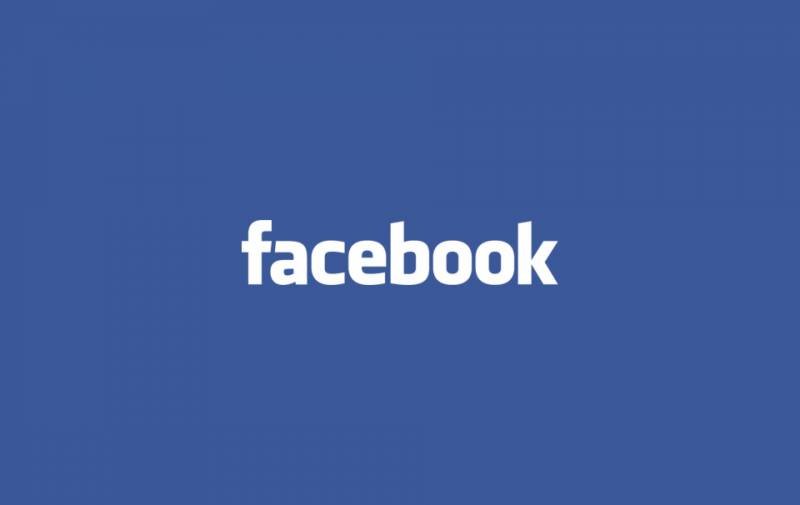 Facebook easy tips to keep your account & business page secure