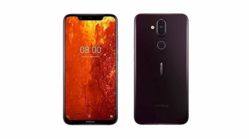 Nokia smartphone roll out of Android 10 begins: Nokia 8.1 becomes the first to receive the latest Android OS upgrade