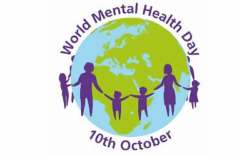 World Mental Health Day 2019: Date, Theme and Significance
