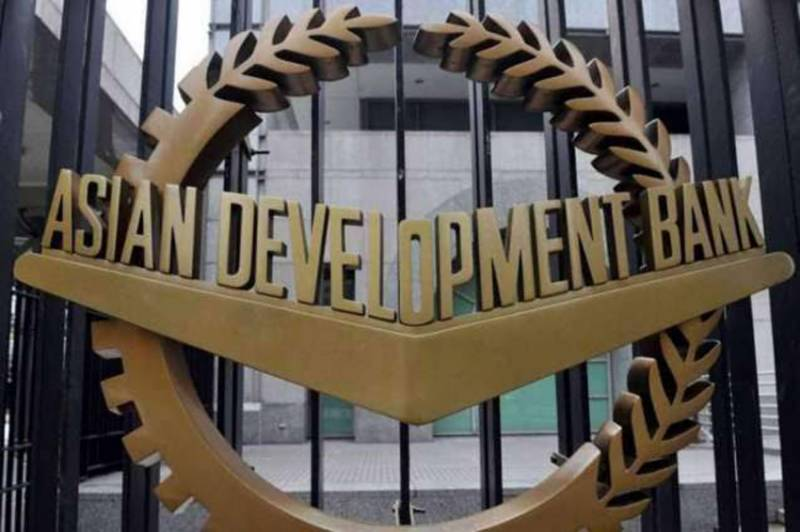 ADB, Pakistan sign $200 mln additional financing agreement for social protection
