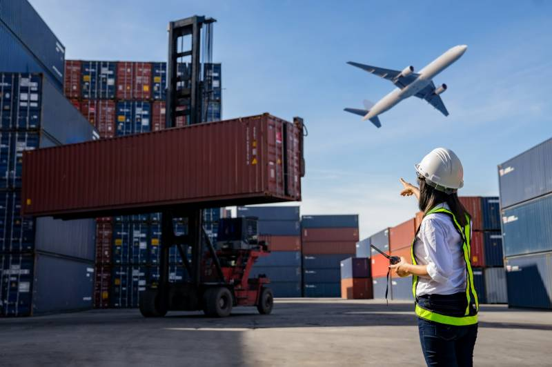 Dubai Customs launches World Logistics Passport