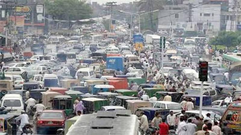 Punjab govt plans to ban wagons, rickshaws operating on LPG