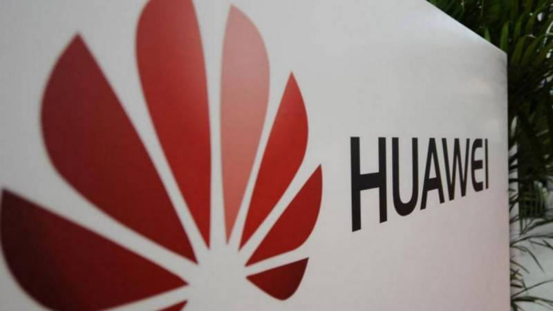 Q3 2019 Business Results: Huawei witnesses 24.4% increase in revenue