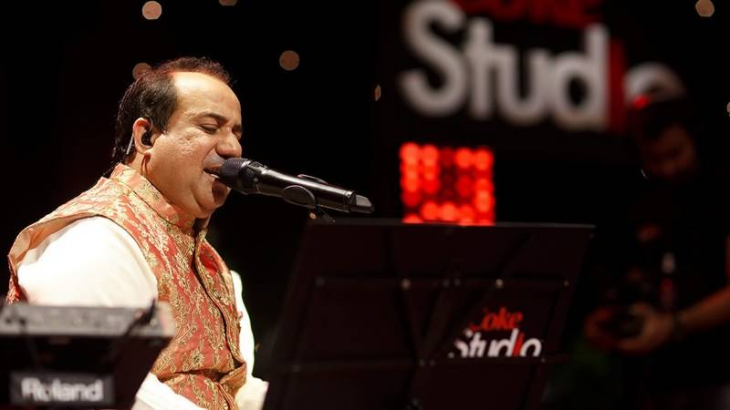 First episode of Coke Studio season 12 to release today