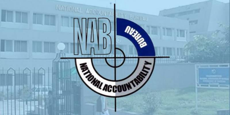 NAB establishes anti-money laundering cell in Islamabad