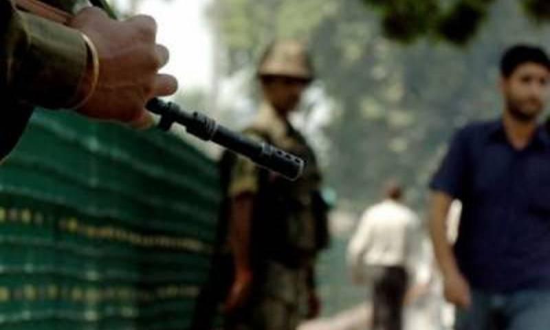 Indian troops kill three Kashmiris as curfew enters 80th day