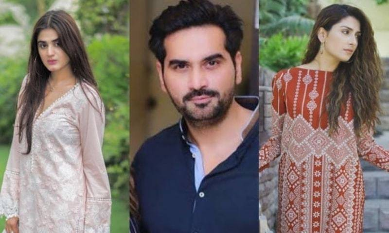 5 Pakistani dramas that should be on your watch list this season