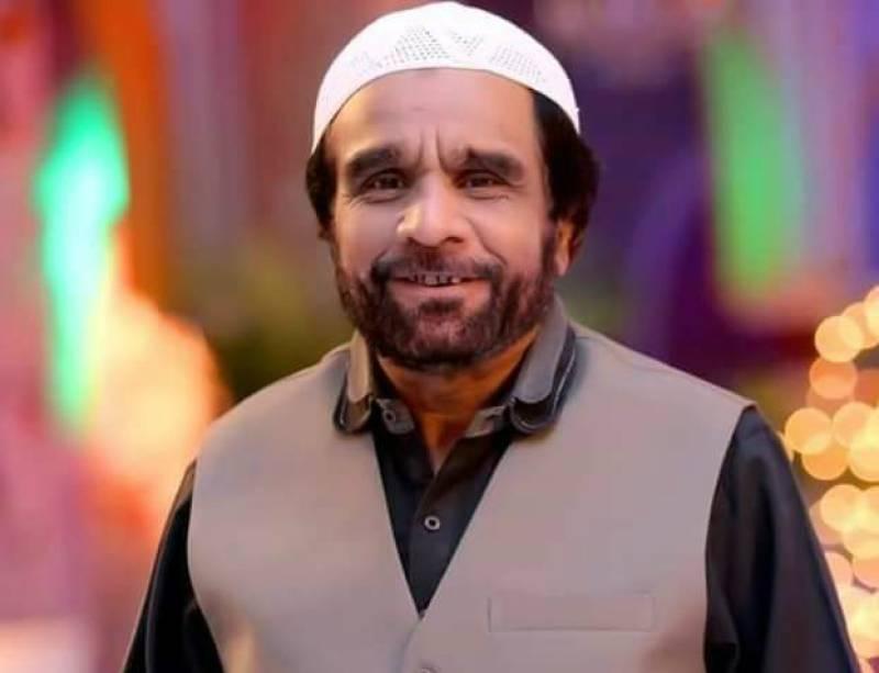 Naat Khawan Yousuf Memon passes away in Karachi