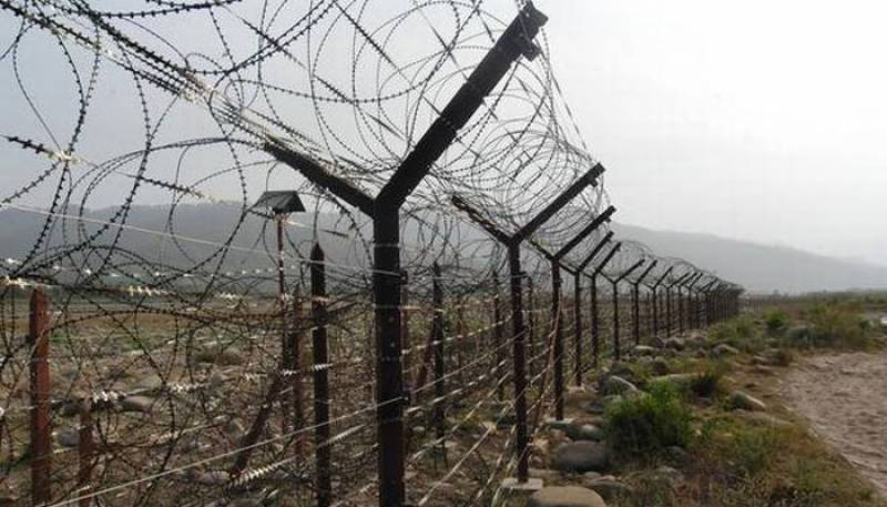 Three injured after unprovoked firing by Indian troops along LoC