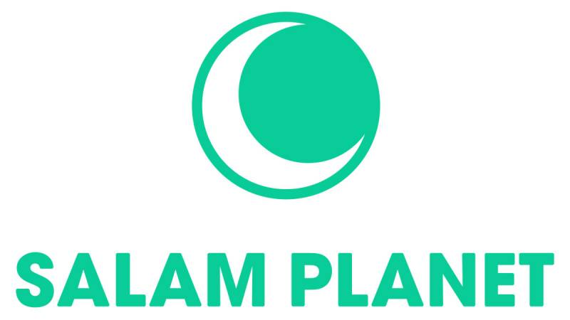 Salam Planet – The first Muslim lifestyle and market place app