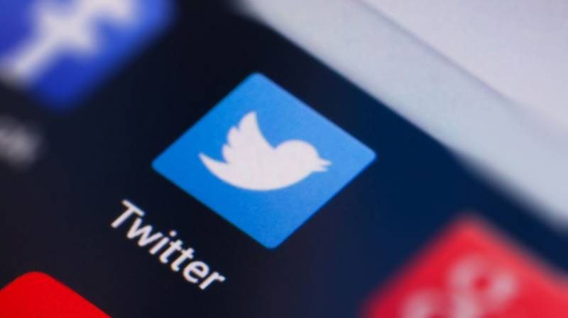 Twitter bans all political ads globally