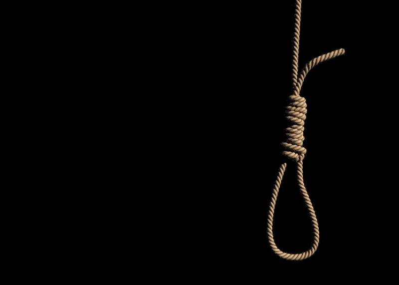 Two sisters commit suicide for unknown reasons in Sindh