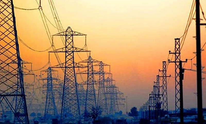 After petrol, electricity price increased by Rs1.82 per unit