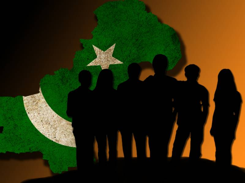 Forbes lists Pakistan as best place for social entrepreneurs to make a living