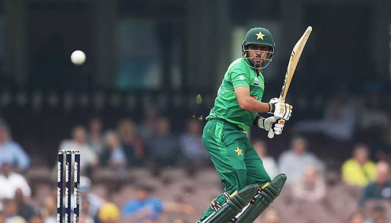 Pak vs Aus 2nd T20: Pakistan wins toss, opts to bat first