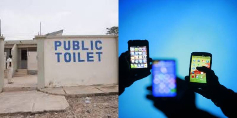 KP to get first-ever public toilet finding app on Nov 19