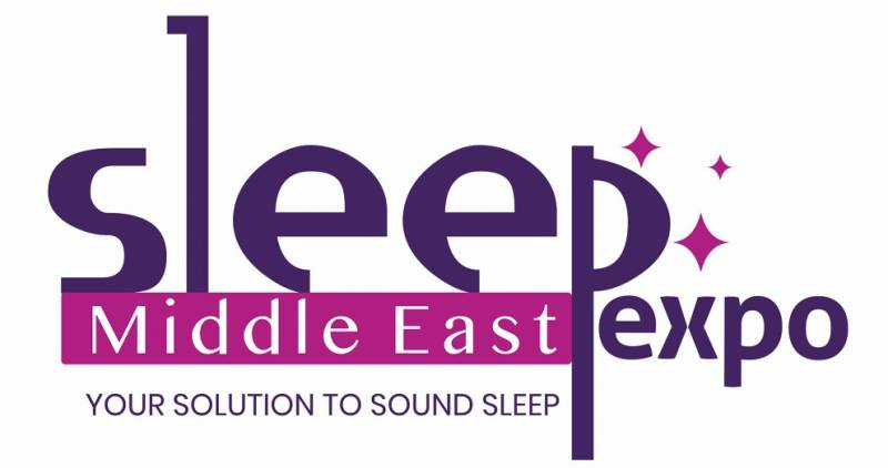 Sleep Expo to highlight its role as a driving force behind Middle East's booming hospitality industry